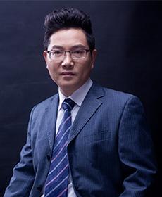 湖北谢浩律师